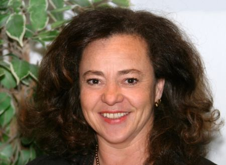 Dr. med. univ. Melitta Bohn