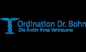 Ordination Dr. med. Bohn